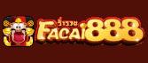 ufabet1688 facai888